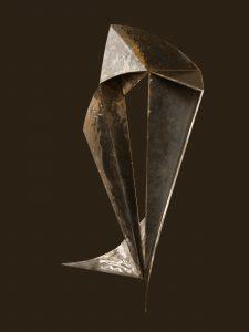 Brèche 2008 (métal)