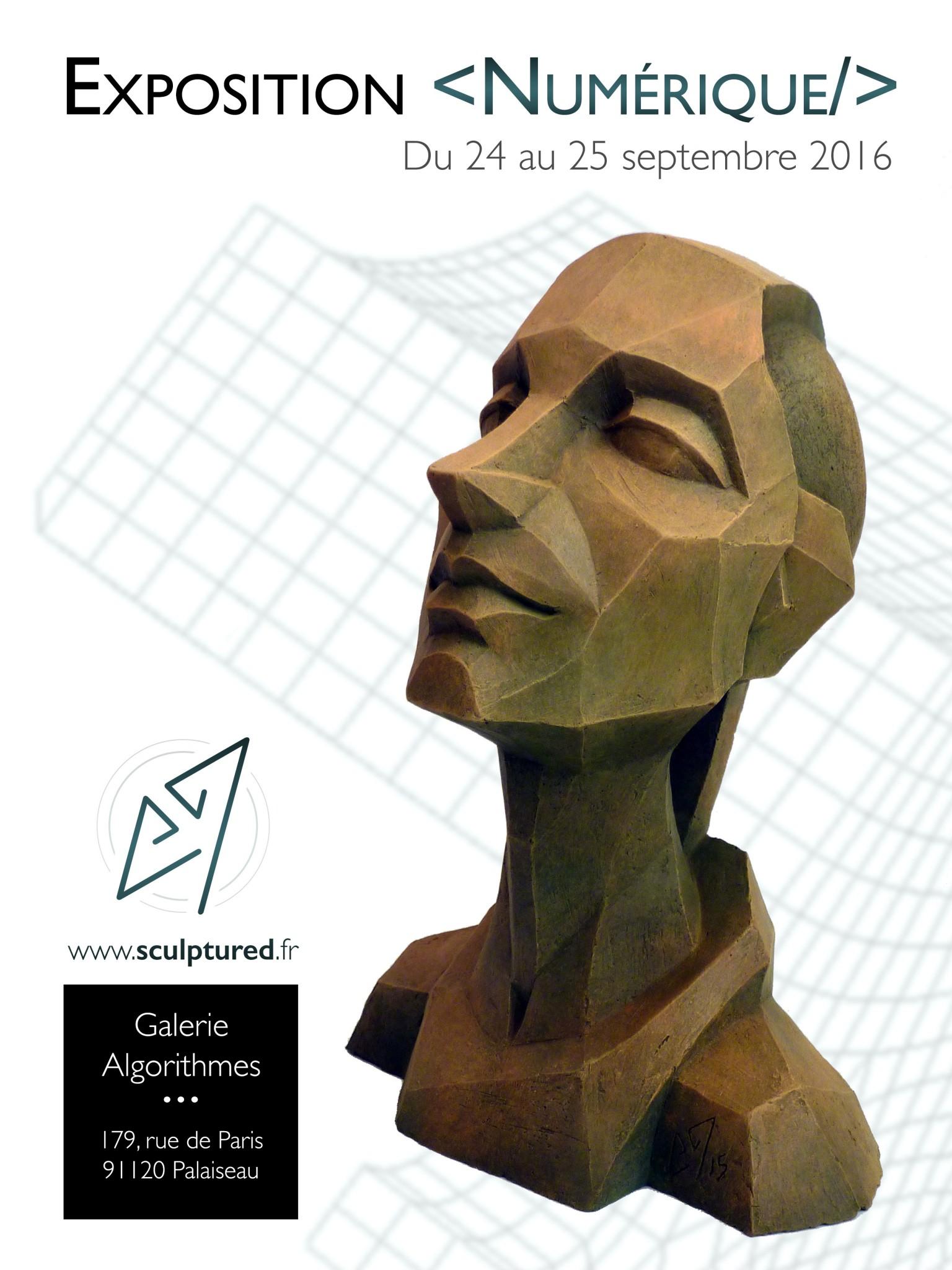 affiche-expo-palaiseau-dullin