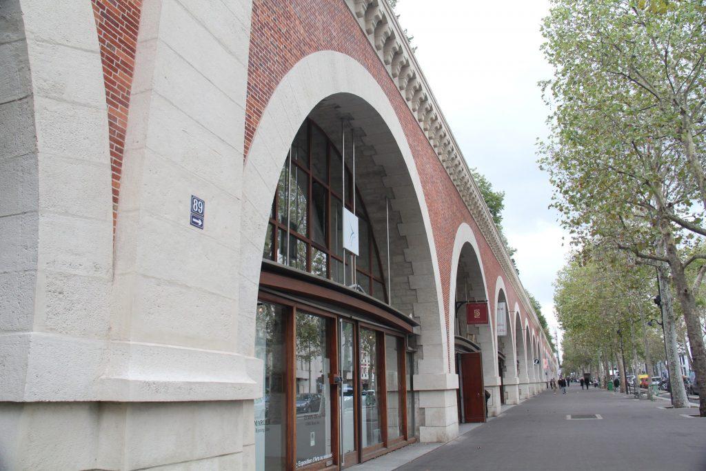 Galerie-89-Viaduc-des-Arts