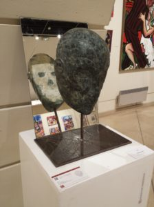 ANGE (Alain Guillaume)
