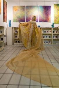 Exposition-Larissa-Nourry-Edouard-Dullin