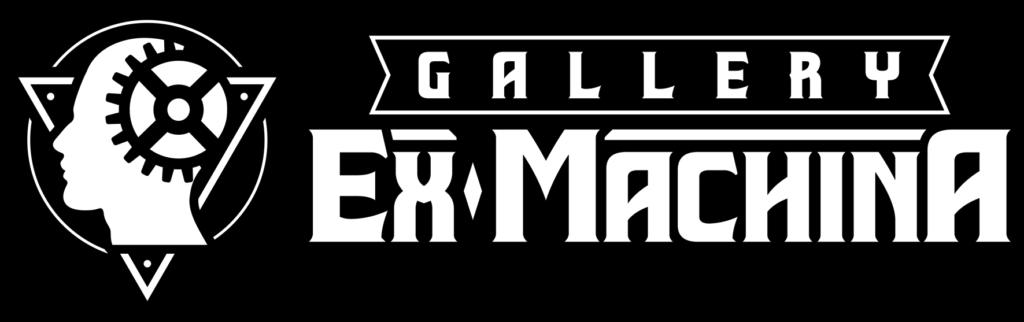 logo-Gallery-Ex-Machina