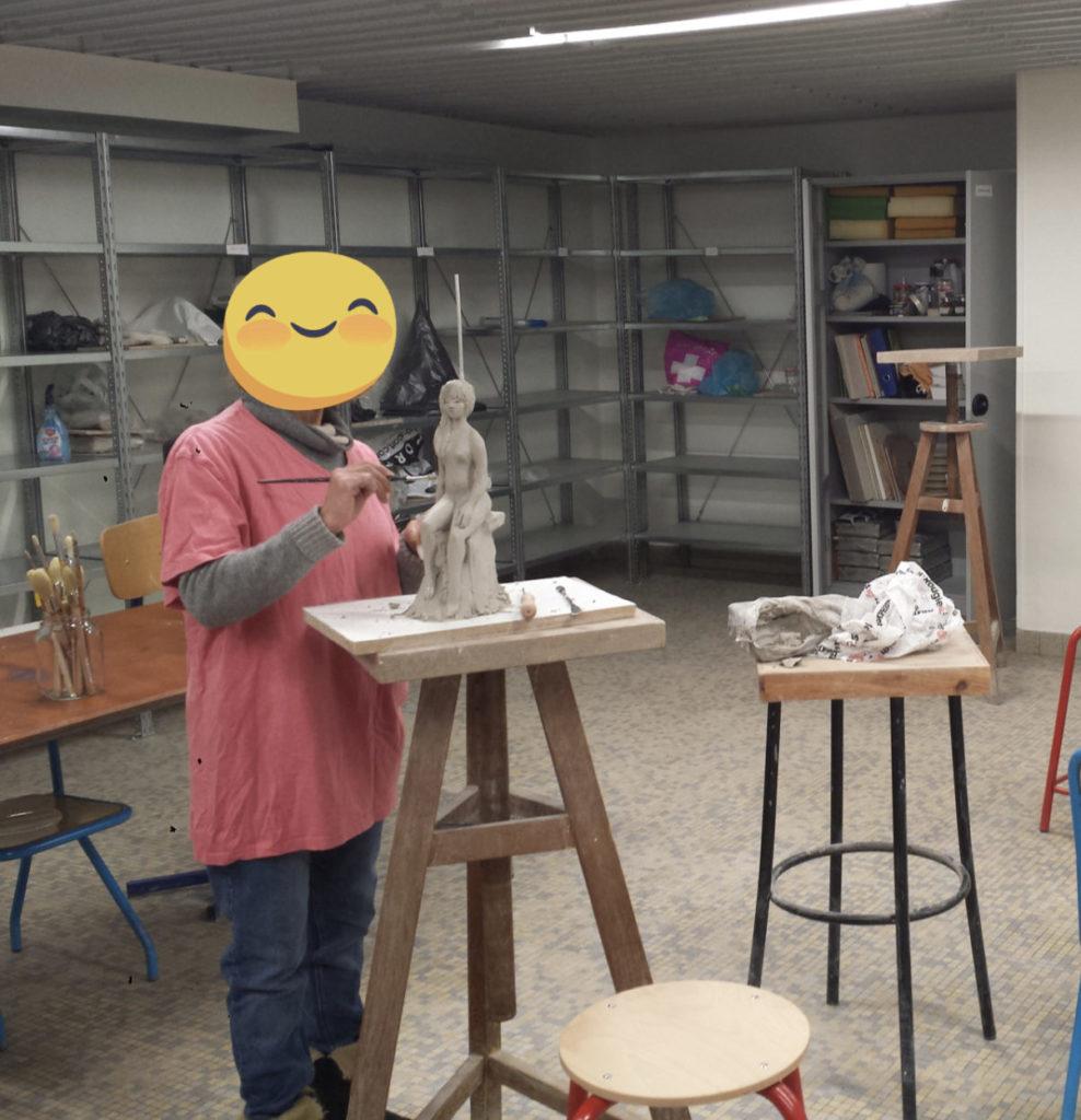 atelier-sculpture-modelage-terre-cuite