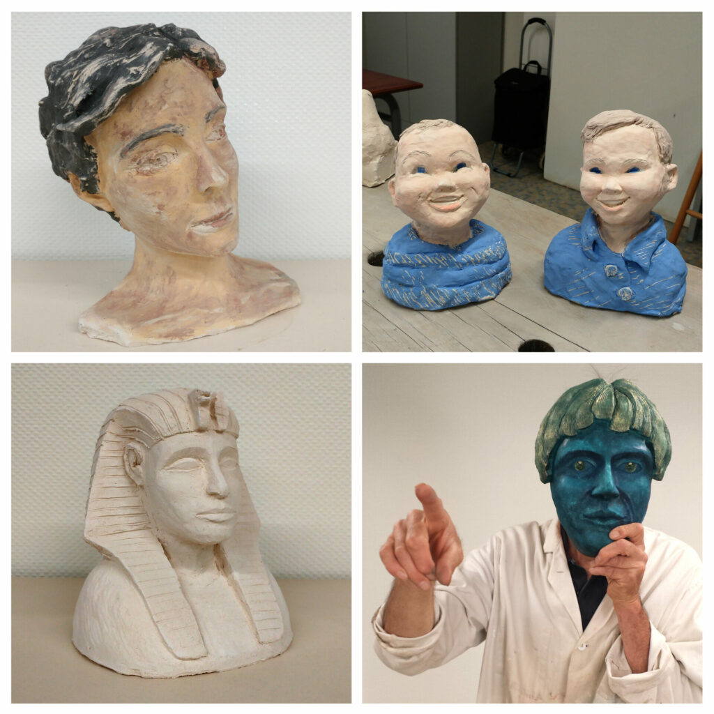montage1-expo-themarts-sculpture-1