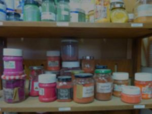 BG-pigments-scluptured
